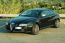 ALFA ROMEO GT (937_) 11/2003 – 09/2010