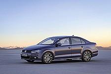 VW JETTA IV (162, 163) 04/2010 – 04/2018