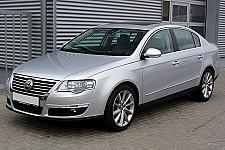 VW PASSAT (3C2) 03/2005 – 11/2010