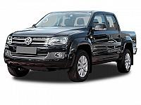 VW AMAROK (2H_, S1B) 09/2010 – 10/2013