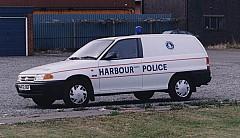 OPEL ASTRA F Van (55_) 10/1991 – 01/1999