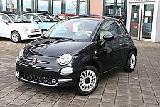 FIAT 500L (351_, 352_) 09/2012 – 05/2018